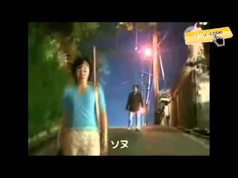 10 Bài hát nhạc phim Hàn Quốc kinh điển đi cùng năm tháng