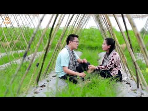 Top 10 MV hay nhất Dương Hồng Loan