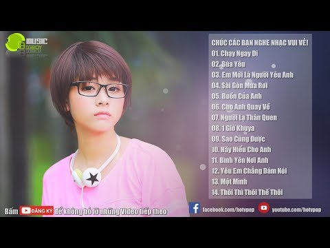 Nhạc Hot Việt Tháng 6 2018 - Bảng Xếp Hạng Nhạc Trẻ Hay Nhất Tháng 6 2018 (P4)
