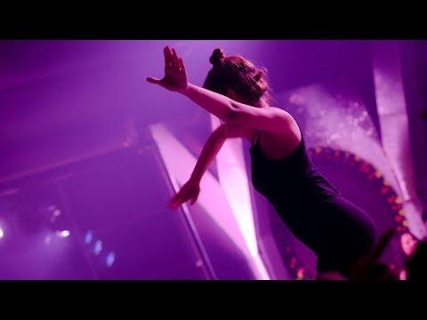 Nhạc Sàn Nonstop DJ 2018 - Chìm Đắm Trong Cơn Phê