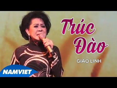 Trúc Đào - Giao Linh