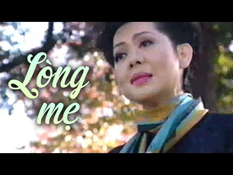 Lòng Mẹ - Giao Linh
