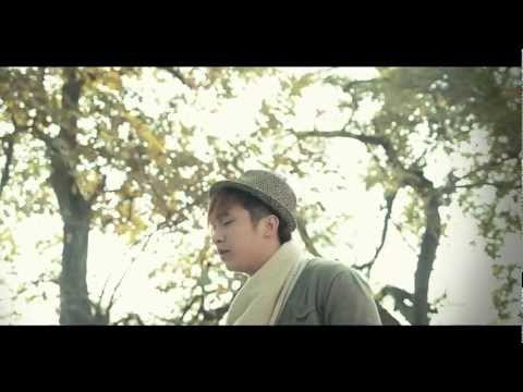 Thu Cuối - Mr.T ft Yanbi & Hằng Bingboong