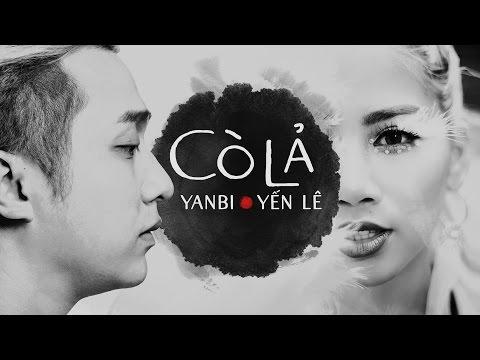Cò lả - Yến Lê ft Yanbi