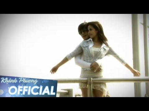 I Am Sorry  - Khánh Phương