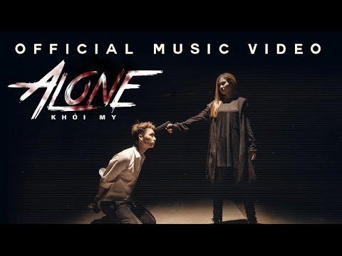 Alone - Khởi My