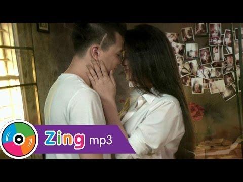 Đâu Phải Em Chưa Từng - Trịnh Thăng Bình