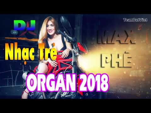 Liên Khúc Nhạc Sàn DJ Remix Giọng Ca Lạ Nhạc Sống Đất Việt