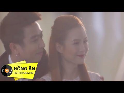 BXH 20 MV Nhạc Trẻ Hay Nhất Tháng 10/2018