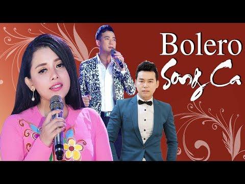 Nhạc Vàng Trữ Tình Nhạc Vàng Bolero Chọn Lọc Hay Nhất