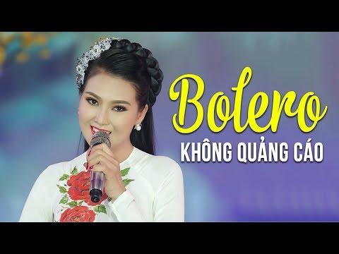 Những Ca Khúc Nhạc Vàng Trữ Tình Bolero Hay Tê Tái