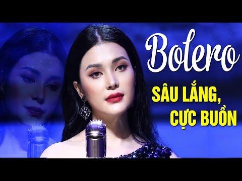 Nhạc Vàng Bolero Chọn Lọc 2019 Mới Hay Nhất