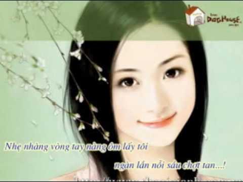 Chính Em - Lương Bằng Quang