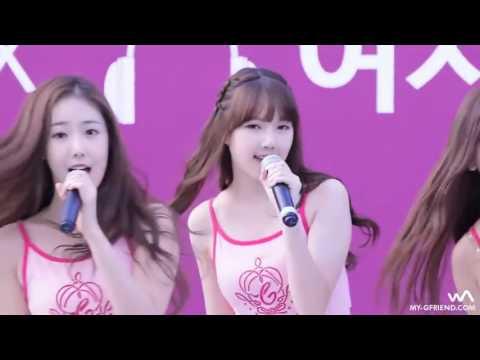 Nhóm Nhạc Hàn Quốc Hát Hay Và Nhảy rất teen