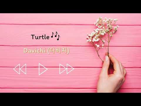 Những bài hát Hàn Quốc Dễ thương Vol 7