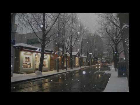 Những Bản Tình Ca Hàn Quốc Nhẹ Nhàng, Lãng Mạn Hay Cho Tình Yêu