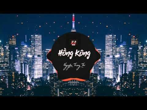 HongKong 1 - Nguyễn Trọng Tài, San Ji, Double X