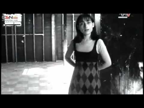 Bông điên điển - Phi Nhung