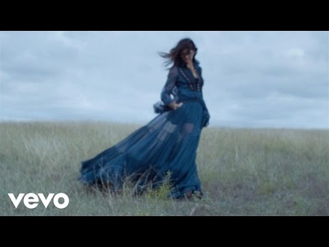 Better Man - Little Big Town