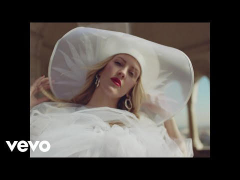 Close To Me - Ellie Goulding, Diplo, Swae Lee