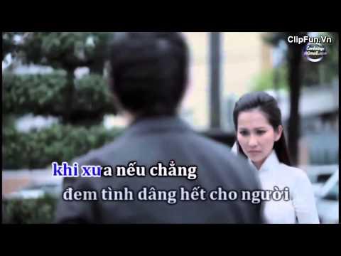 Chuyện Ba Mùa Mưa - Quang Lê