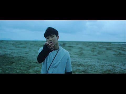 Save ME - BTS