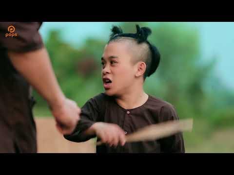 Thằng Phá Hoại - Hàn Thái Tú, Hồ Việt Trung, Xuân Tiến