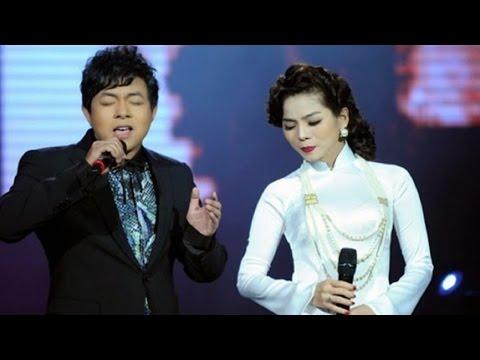 Liveshow Bolero Lệ Quyên, Quang Lê