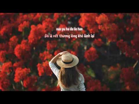 6.Muốn Được Gặp Một Người (Yêu Em Từ Cái Nhìn Đầu Tiên OST) - Tăng Vịnh Hi (Teresa)