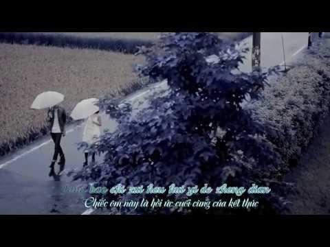 Chúng Ta Khi Xưa - Dong Jie (Đổng Khiết)