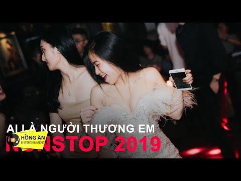 Liên Khúc Nhạc Trẻ Remix Hay Nhất 8 2019 (P14)