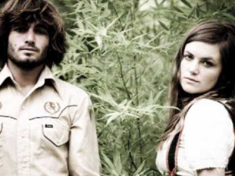 Take You Away - Angus And Julia Stone
