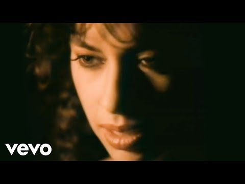 Eternal Flame - Bangles