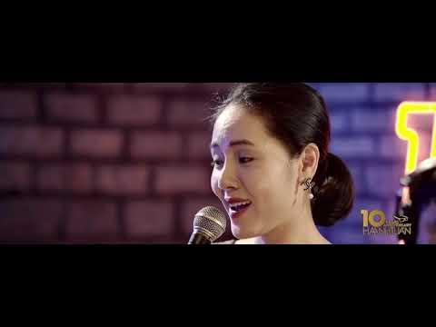Em Về Tinh Khôi (SEE SING & SHARE 1) - Hà Anh Tuấn, Phương Linh