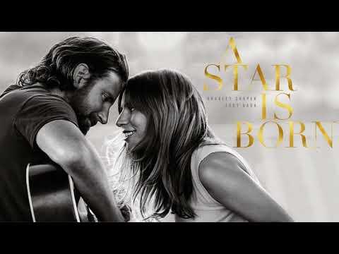 Shallow (Radio Edit) - Lady Gaga, Bradley Cooper