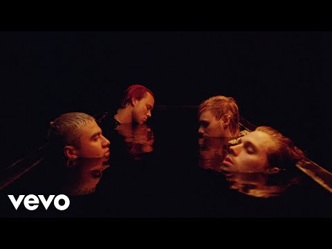Easier - 5 Seconds Of Summer