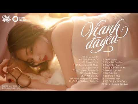 Nhạc Hot 2019 Hay Nhất 2019 | Truyền Thái Y