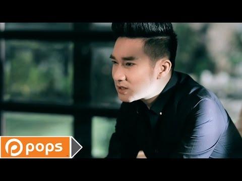 Hối Hận Muộn Màng - Quang Hà