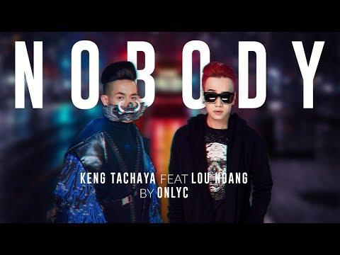 NoBody | Lou Hoàng