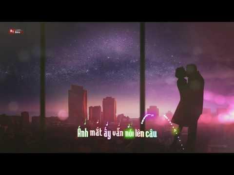 Yêu Em Trọn Đời - OnlyC