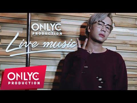 Công Chúa Bong Bóng Remix  - Bảo Thy, Only C, Lou Hoàng