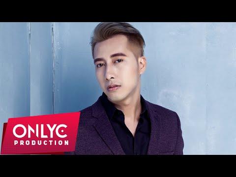 Yêu Một Người Có Lẽ - Only C, Nguyễn Phúc Thiện