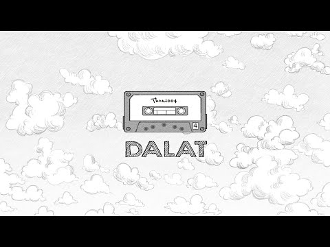 Dalat - Thoại 004