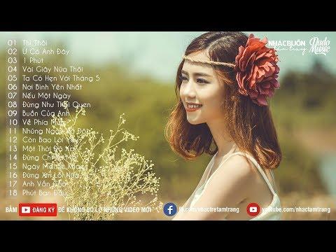 Ballad Top Hits - Ừ có anh đây