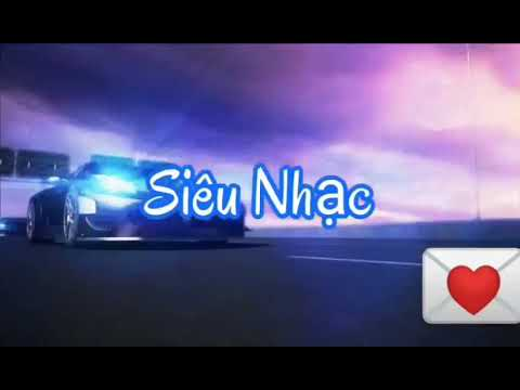 Yêu Đi Chờ Chi (I Like U 2) (Dance Version) - Mlee