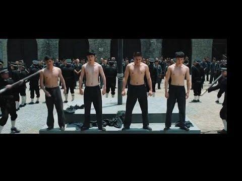 Nhạc Phim Remix - Tiền Đồ Lớn Lao - Song Long Hội