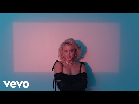 Like It Is - Kygo, Zara Larsson, Tyga
