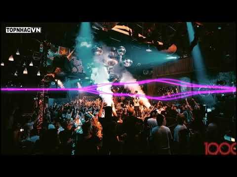 Cô Đơn Không Muốn Về Nhà Remix - Mr Siro Trọng