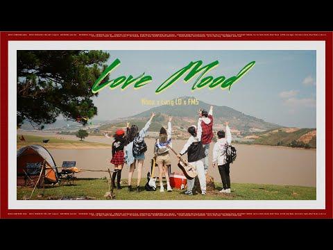 Love Mood - Khoa, Lăng LD