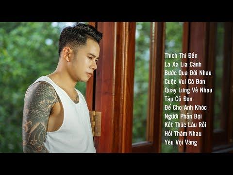 Thích Thì Đến Remix - Lê Bảo Bình